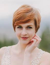 easy to keep feminine haircuts for women over 50 cute easy hairstyles for short hair keep feminine women hairstyles
