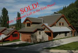karen hulstrom north idaho real estate kellogg idaho