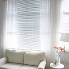 Sheer Elegance Curtains Charming Sheer Elegance Curtains Inspiration With Modern Room