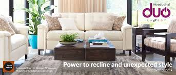 lazy boy living room furniture 50 lovely lazy boy living room furniture
