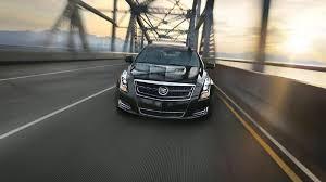 2014 cadillac xts horsepower 2014 cadillac xts vsport review notes autoweek