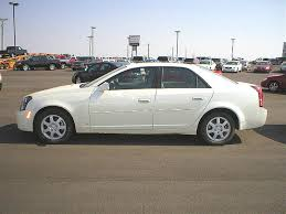 cadillac 2006 cts for sale 2006 cadillac cts image 15
