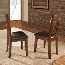 dining room kitchen chairs for less overstock oak dining room chairs new oak dining room kitchen chairs for less