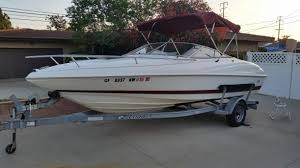lake raider boats for sale