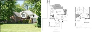 custom home floor plans master floor plan design master floor