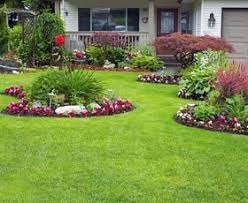 Landscaping Albuquerque Nm by Alonso Landscaping Lawn Mowing Albuquerque Nm