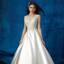 elegant bride wedding dresses bridal gowns columbus ohio