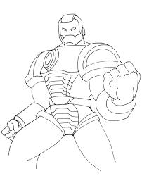 war machine sketch by toinkmclo on deviantart