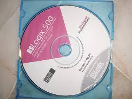 download rslogix 5 upsilon ups download
