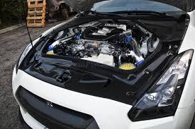 nissan gtr engine for sale titek carbon fiber gt r cooling plate world u0027s largest selection