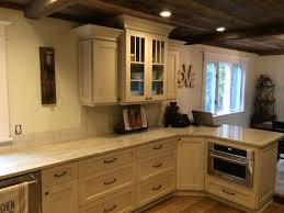 Kitchen Cabinet Websites by Custom Kitchen Cabinets Ronkonkoma Ny