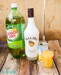best 25 drinks with malibu rum ideas on pinterest malibu drinks
