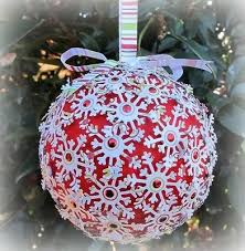 53 best craft with polystyrene balls images on