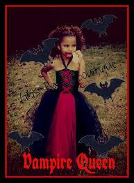 Tutu Dress Halloween Costume 25 Vampire Costume Kids Ideas Kids Vampire