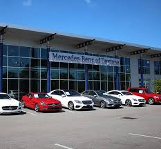 closest mercedes dealership and used luxury vehicle dealer daytona mercedes