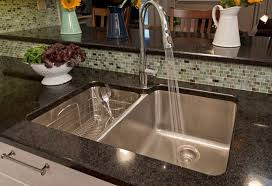 pros and cons of farmhouse sinks gypsy farmhouse sink pros and cons t90 on wonderful interior design