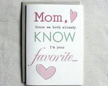 card invitation design ideas birthday cards for your mom sweetest