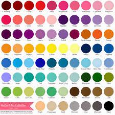 2 color combination colour combination chart color grand gallery thursday 6 apafoz