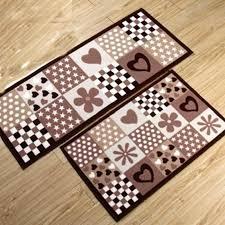 tapis cuisine antiderapant lavable tapis cuisine antiderapant tapis tapis de cuisine antiderapant