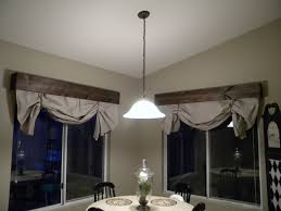 Drapes Home Depot Curtain Lowes Drapes Curtain Slider Home Depot Curtains