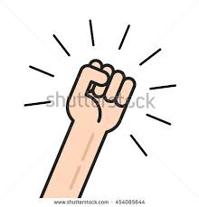fist stock images royalty free images u0026 vectors shutterstock