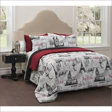 Marshalls Comforter Sets Bedroom Hotel Balfour Comforter Set Tahari Bedding King Luxe