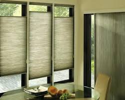Modern Window Blinds Contemporary Blinds And Shades U2013 Senalka Com
