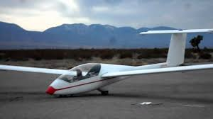 Gliders For Sale Abandoned U0026 Little Known Airfields California Southern Palmdale Area