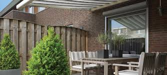 Sun Awnings Uk Patio Awning And Canopy Covers Lakeland Home Innovations