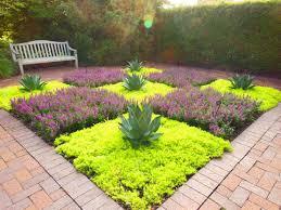 Drought Tolerant Backyard Ideas Awesome Drought Tolerant Garden Design Ideas Photos Trend Ideas