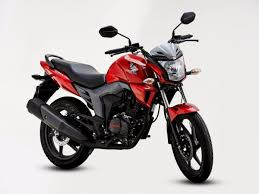 honda cb 125 2015 honda cb 125 f pic 16 onlymotorbikes com