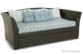 Daybed With Bookcase Headboard Montgomery Daybed Bob U0027s Discount Furniture