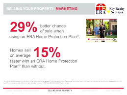home warranty protection plans home warranty protection plans home warranty plan beautiful mid home