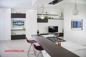 meuble bar pour cuisine ouverte meuble bar separation cuisine americaine pour idees de deco de