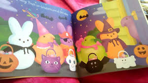 halloween children s books new children u0027s book haul peeps halloween crayola feelings
