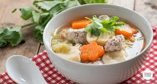 blogue de cuisine ฤด ฝนควรทานอาหารประเภทไหนด