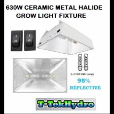 cmh grow light fixtures archives amazing hydroponic