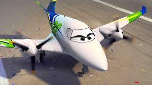 image brazilian rochelle png planes wiki fandom powered wikia