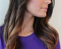 goldie locks clip in hair extensions goldie locks clip in hair extensions contact remy indian hair