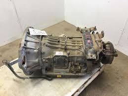 aisin truck parts for sale mylittlesalesman com
