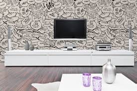 wall art designs awesome wall art mural stickers custom wall