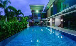 Backyard Swimming Pool Landscaping Ideas Swimming Pool Landscape Design Ideas Swimming Pool Landscaping