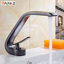compare prices on black faucet bathroom online shopping buy low