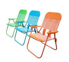 Folding Gazebo Bunnings by Outdoor Chairs Bunnings Home Chair Decoration