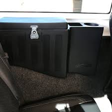 jeep lj interior rincon storage bin for tj lj u2013 cliffride