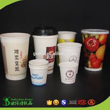 paper cup design paper cup design suppliers and manufacturers at