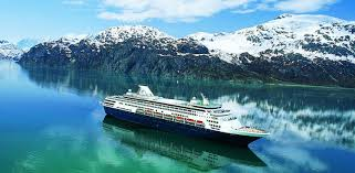 best time to cruise alaska northern lights best time to go on an alaska cruise best price weather and wildlife