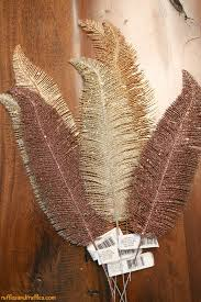 turkey feather wreath diy fall feather wreath helpful