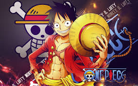 wallpaper animasi one piece bergerak download download minions wallpaper gallery