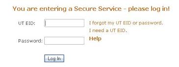 ut austin admissions page 2017 2018 studychacha